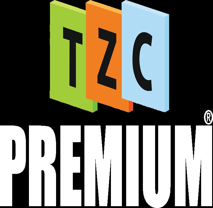 Tzc Premium